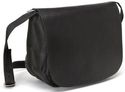 Le Donne - Flap Shoulder Bag-allforher.com
