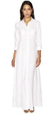 Meredith Banzhof - Amelia Travel Dress-allforher.com