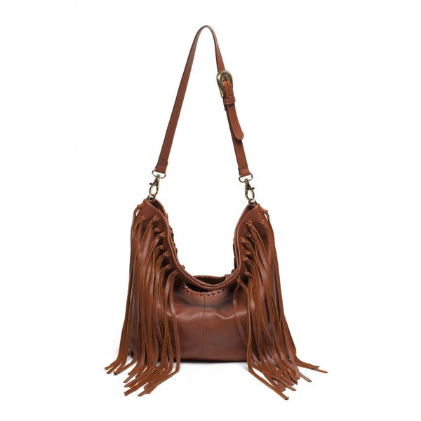 B Low The Belt - Avalon Hobo /Whiskey-allforher.com
