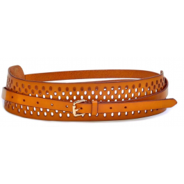 ELLISE M BELTS - Avery-allforher.com