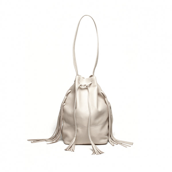 B Low The Belt - Bucket Bag Bone-allforher.com