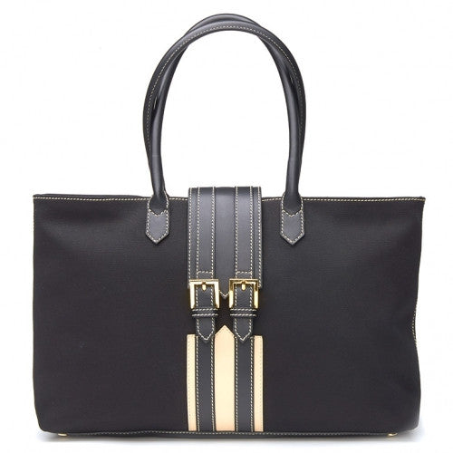 Oughton Limited - Maude Bag-allforher.com