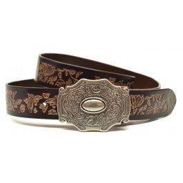 ELLISE M BELTS - Maybelle-allforher.com
