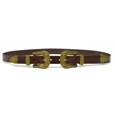 ELLISE M BELTS - Belt Pipa-allforher.com