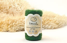Gifts & Accessories - Twool 'Green Fingers' Garden Twine 35m