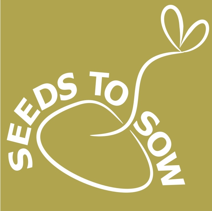 Seeds to Sow Limited