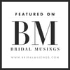BridalMusings.com - Dolly Couture Bridal