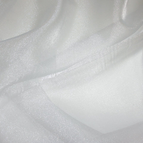 Standard Organza - Dolly Couture Bridal - vintage inspired tea length wedding dresses - customize