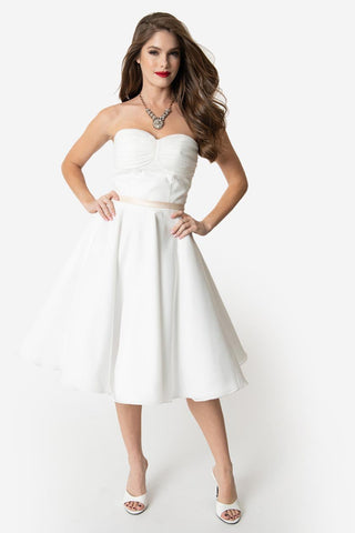 Maryville - Dolly Couture Bridal