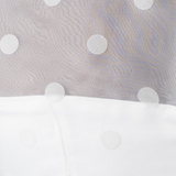 Polka Dots - Dolly Couture Bridal