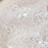 Lace - Dolly Couture Bridal