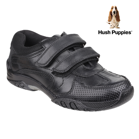 Hush Puppies JEZZA Shoes