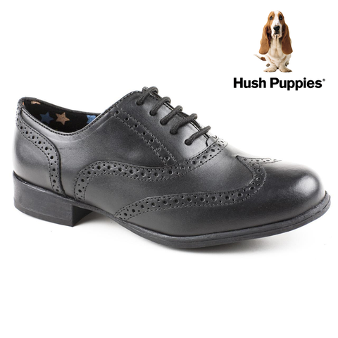 Hush Puppies KADA Shoes