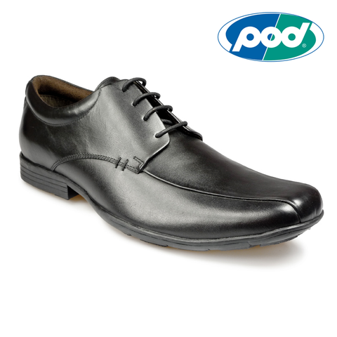 Pod 'WESSEX' Boys School Shoe