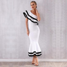 Load image into Gallery viewer, CILLA DRESS - Masso Luxe