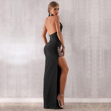 Load image into Gallery viewer, ZAINA DRESS - Masso Luxe