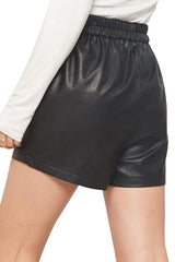 Mila Short - Masso Luxe