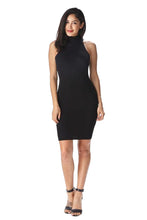 Load image into Gallery viewer, Natalia Dress - Masso Luxe