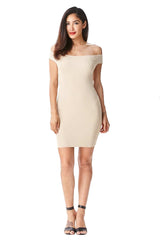 Reina Dress - Masso Luxe