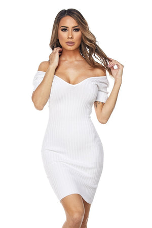 Lydia Dress - Masso Luxe