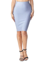 Load image into Gallery viewer, Isabella Skirt - Masso Luxe