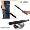 Baseball Bat Self Defense LED Torch - Sixty Six Depot