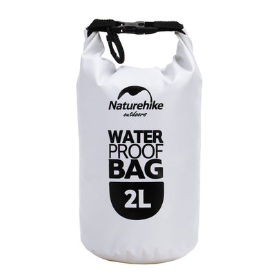 Outdoor 2L Waterproof Bags. - Sixty Six Depot