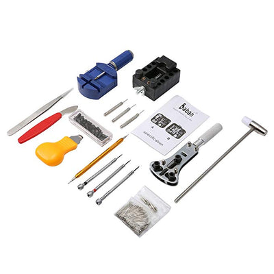 Deluxe Watch Repair Kit