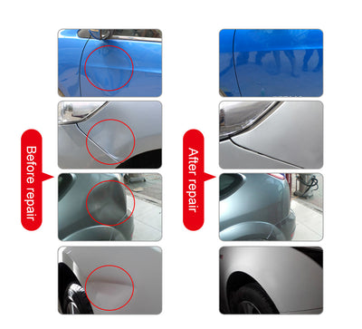 PAINTLESS DENT REMOVAL KIT