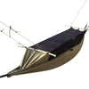 Survival Hammock Waterproof, Tear Resistant & Mosquito Proof - Sixty Six Depot