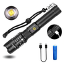 XP50 Super Bright Flashlight