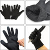 Kevlar Safety Gloves - Sixty Six Depot