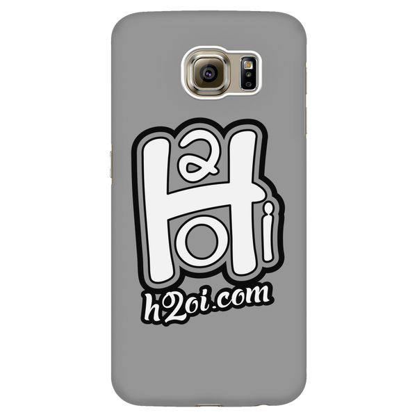 H2Oi Phone Case