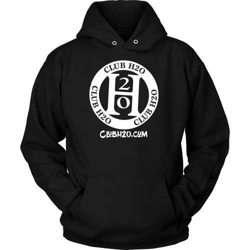 Club H2O Sweatshirts