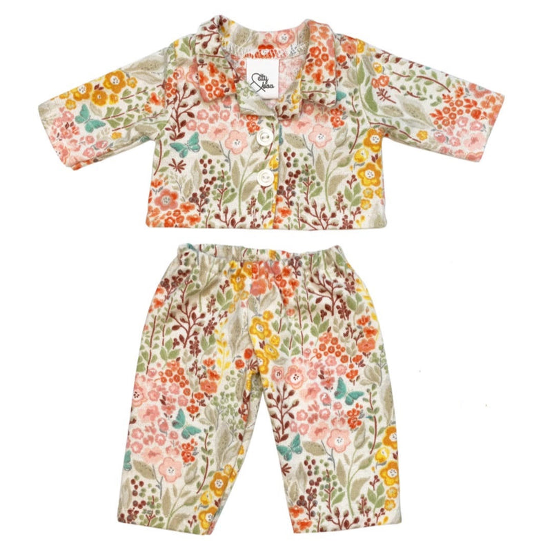 Wildflower PJ's