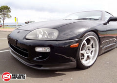 Pro Spec AM Supra Front Lip - New Zealand Stock