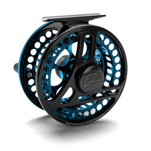 Loop Evotec G4 Reel