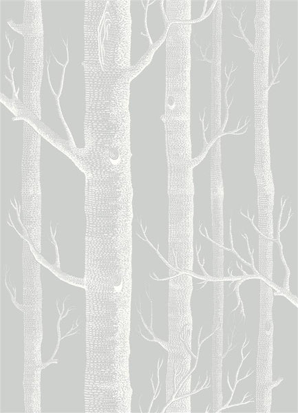 Cole & Sons wallpaper - Woods 103/5022