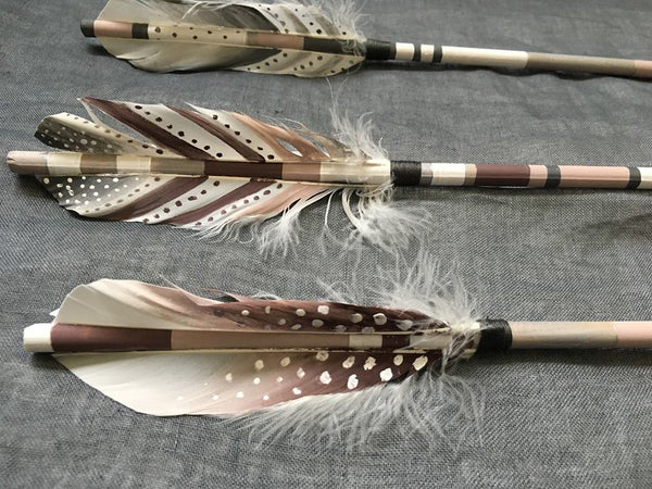 Onelee Arrows  Boho