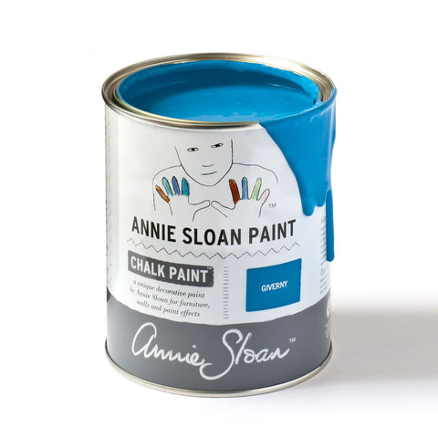 Annie Sloan Chalk Paint - Giverny