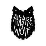 Awarewolf Apparel