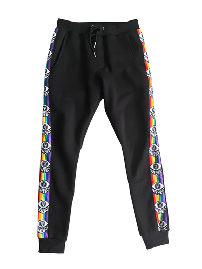 Pride Sweatpants