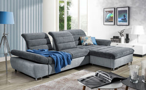 Sleeper Sofas
