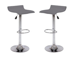 Bar & Conter Stools