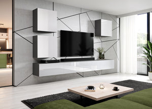 GOI 22 Entertainment Center