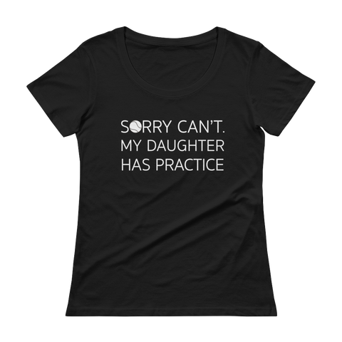 Sorry, can't. My Daughter has practice