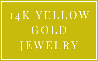 BROWSE 14K YELLOW GOLD JEWELRY