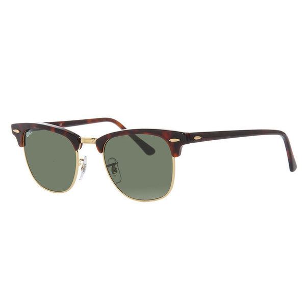 RAY-BAN® | CLUBMASTER CLASSIC SUNGLASSES