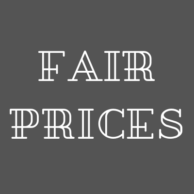 We Offer Many Affordable, Unique & Inexpensive Jewelry & Fashion Accessories