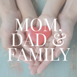 personalized jewelry moms, dad, sisters and family